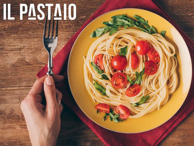 Olasz-teszta-pizza-vacsora_large