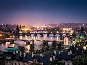 Praga-hotel-don-giovanni_middle