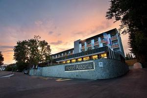 Hotel-astoria-bled_middle