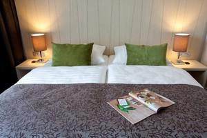Hotel_astoria_foto_jo_t_gantar__4__middle