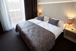 Hotel_astoria_foto_jo_t_gantar__7__middle