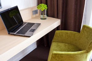 Hotel_astoria_foto_jo_t_gantar__14__middle