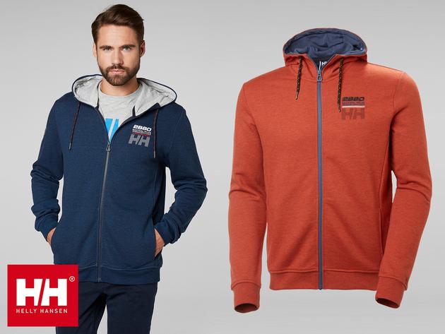 Helly-hansen-fz-hoodie-ferfi-pulover_large