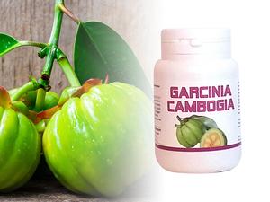 Garcinia-cambogia-etrend-kiegeszito-kapszula_middle