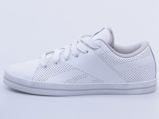 Reebok Gainsboro Low, férfi utcai cipő - 38,5