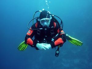 Divers-scuba-divers-diving-underwater-37530_middle