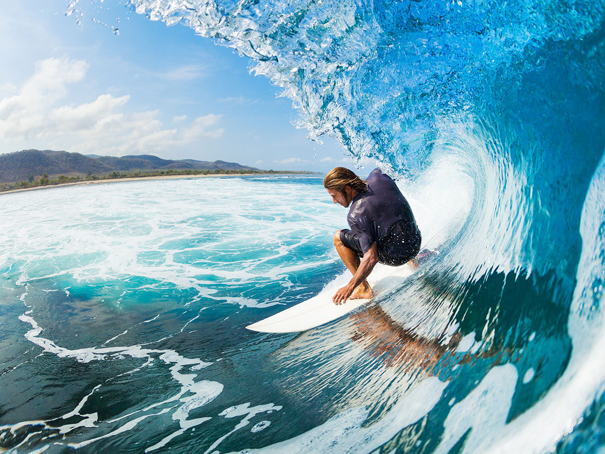 Hullámszörf és élménytábor FUERTEVENTURÁN! Igazi kaland mindenkinek 2018.04.15-2018.04.22. között 8nap/7éj/fő! Szörfoktatás, helyi ételek, szállás, helyi oktatók, sziget túra és csodás strandok...