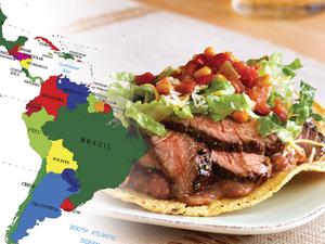 Latin-amerika-fozoklub_middle