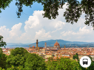 Firenze-buszos-utazas_middle