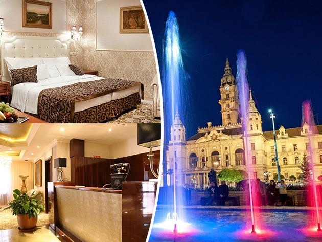 Hotel-capitulum-gyor_large