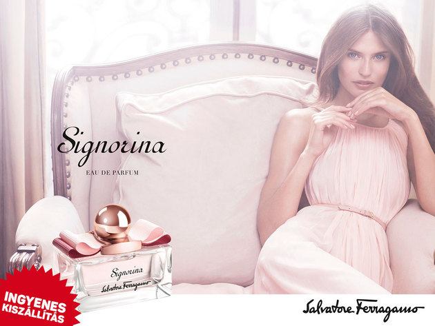 Salvatore-ferragamo-signorina-noi-parfum_large