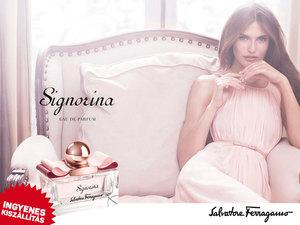 Salvatore-ferragamo-signorina-noi-parfum_middle