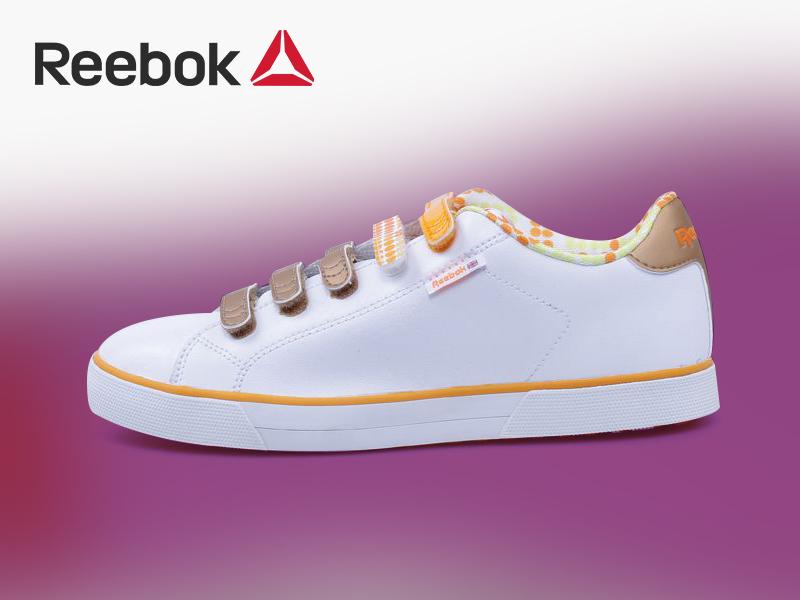 Reebok női utcai cipők mindennapi viseletre - csúcsminőségű, extra kényelmes lábbelik 37-42,5 méretben