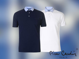 Pierre-cardin-galleros-polo_middle