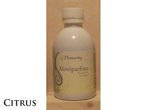 Mosoparfum-citrus_middle