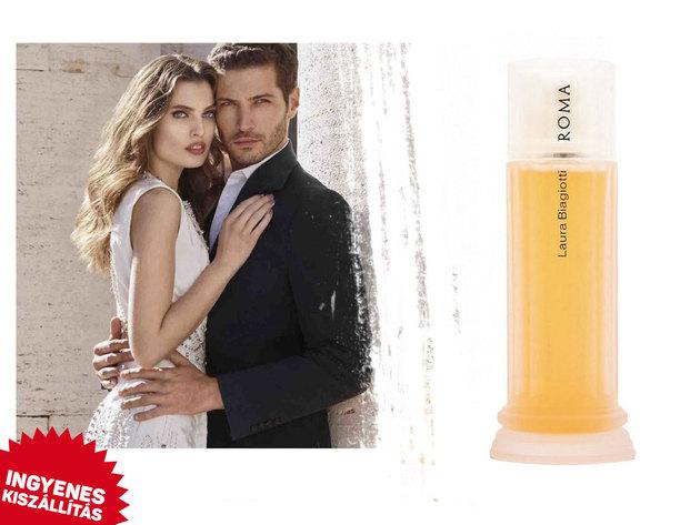 Laura_biagiotti_roma_noi_parfum_large