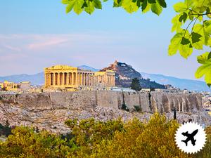 Athen-szallas-repjegy_middle