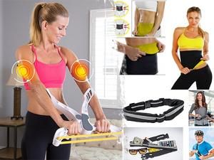Fitnessz-eszkozok_middle