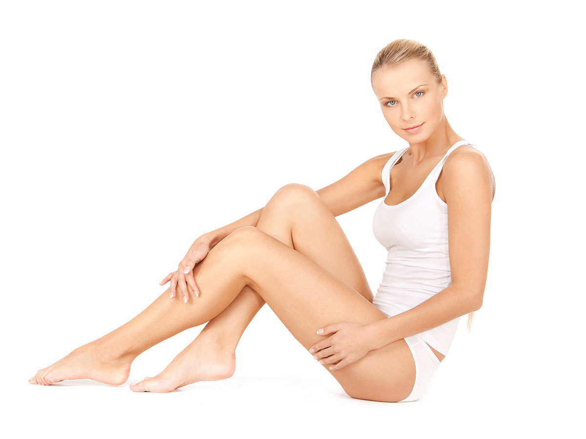 Célzott fogyasztás a legujabb liposonic ultra kezeléssel, általad választható területeken 60 percig + nyirokmasszázs + hatóanyagos tekercselés