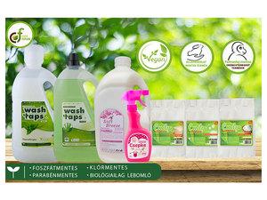 Allergen-mentes-tisztitoszer-csomag_middle
