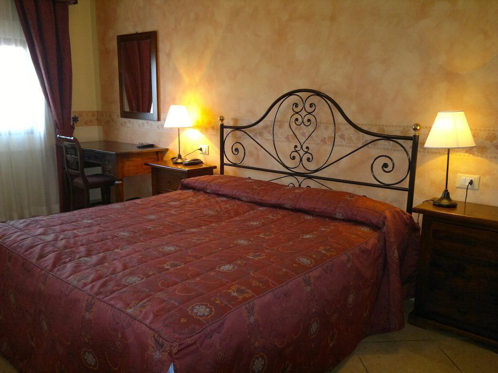 4 nap/ 3 éjszaka Toszkánában 2 fő részére reggelivel - Hotel Villa Ambrosina***