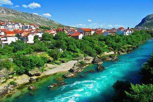 Neretva-river_middle