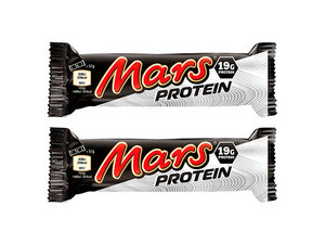 Mars-protein-bar_middle