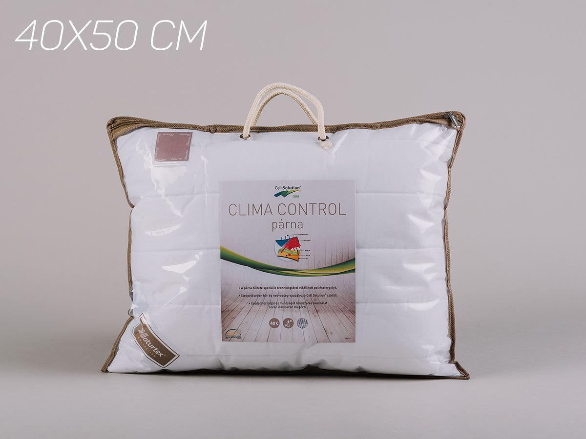 Clima Control kispárna (40x50) 300g