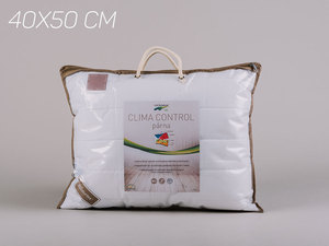 Clima-control-kisparna-40x50_middle