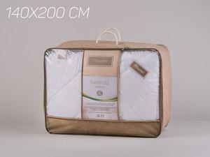 Bambusz-paplan-140x200_middle