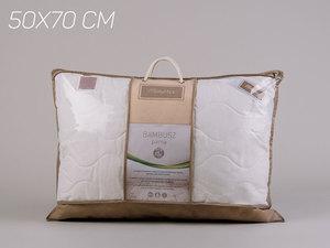 Bambusz-felparna-50x70_middle