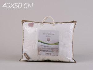 Bambusz-kisparna-40x50_middle