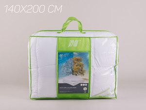 Aloe-vera-paplan-140x200_middle
