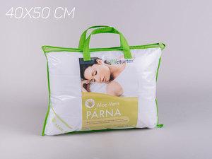Aloe-vera-kisparna-40x50_middle