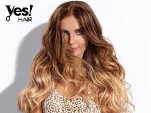 Yes-hair-szalon-copacabana-melir_middle