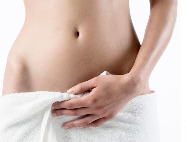 Kavitáció és vákuum, zsírbontó testkezelés (5db kezelés)