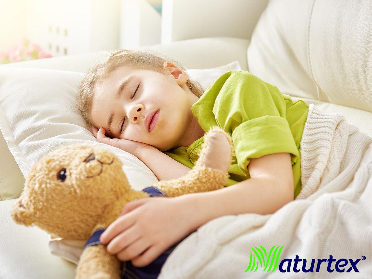 Gyermek ágyneműhuzat szettek (párna + paplan) választható mintákkal, 100% renforce pamutból / Prémium minőség a Naturextől