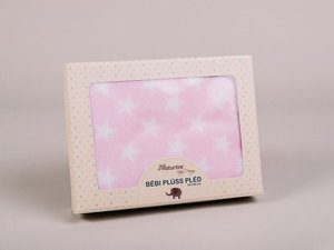 Pink-star-_69226__middle