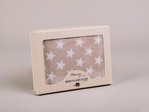 Beige-star--_69233__middle