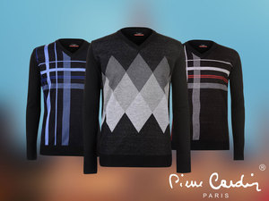 Pierre-cardin-ferfi-pulover_middle