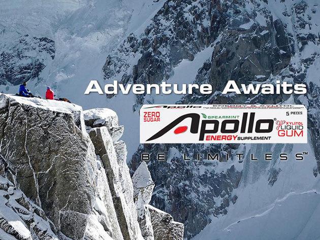 Apollo-energy-gum_large