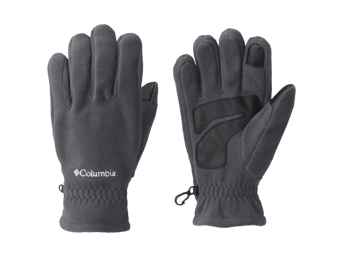 M Thermarator Glove (053-Graphite) - XL - 1555851-p