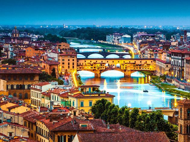 Firenze-szallas-reggelive_large