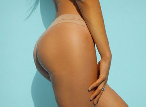 Brazilian-butt-lift-uk-bbl-non-surgical_middle