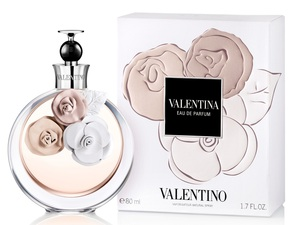 Valentino_-_valentina_edp_middle