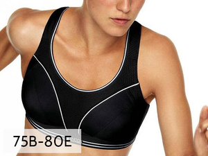 Shock-absorber-75-80_middle