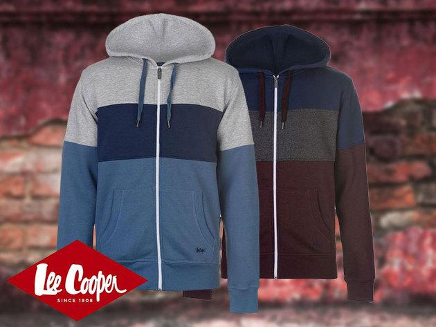 Lee-cooper-ferfi-pulover_large