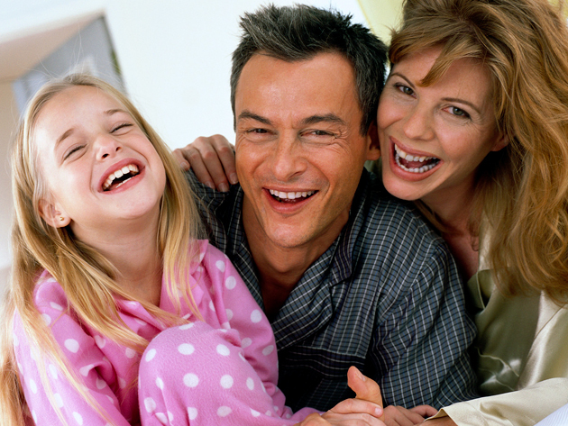 Céges családi napközi konzultáció - munkáltatóknak