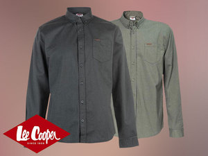 Lee-cooper-ferfi-ingek_middle