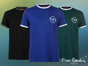 Pierre-cardin-ferfi-polo_middle